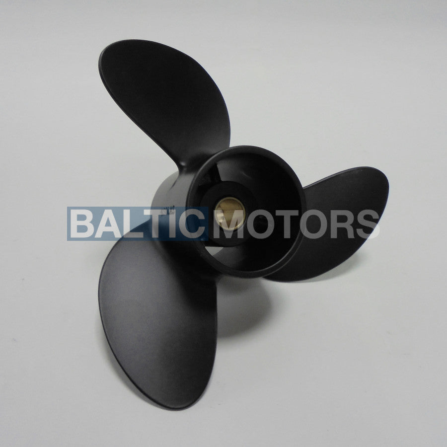 Propeller MERCURY MARINER  4–6 HP (Aluminum) 8