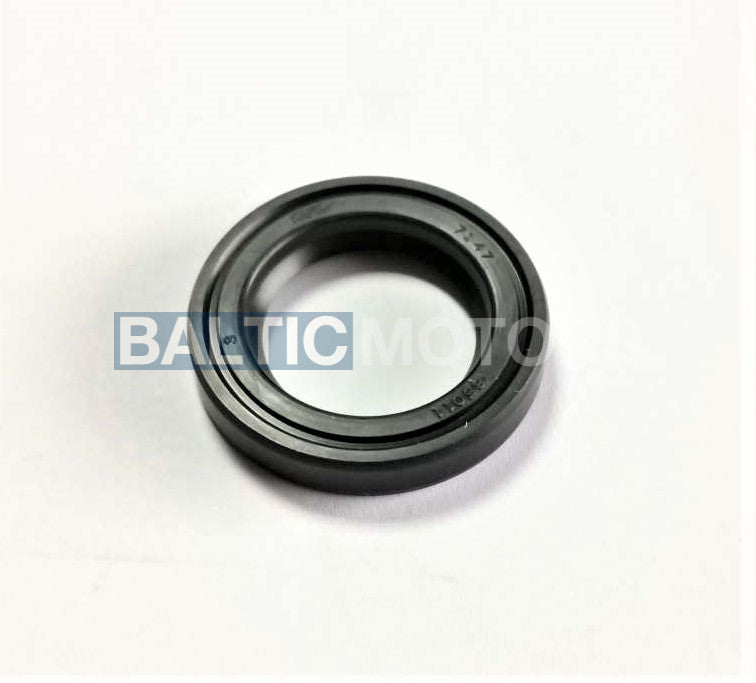 Mercury 225-250 Hp Oil seal 26-66302
