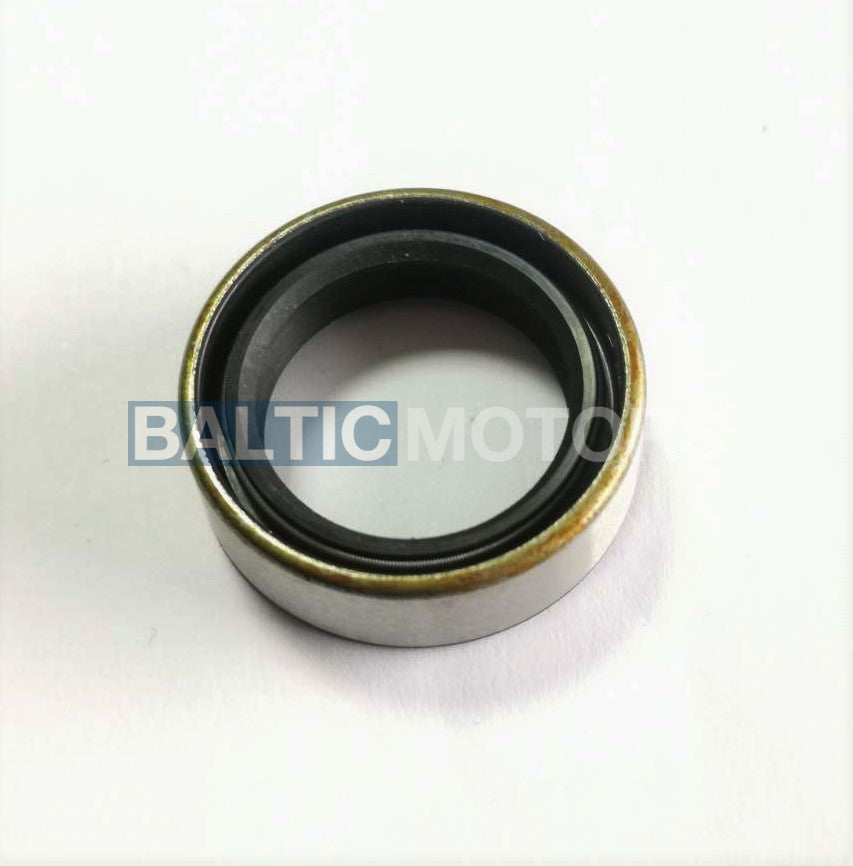 OMC Stringer Transom Oil seal 911019