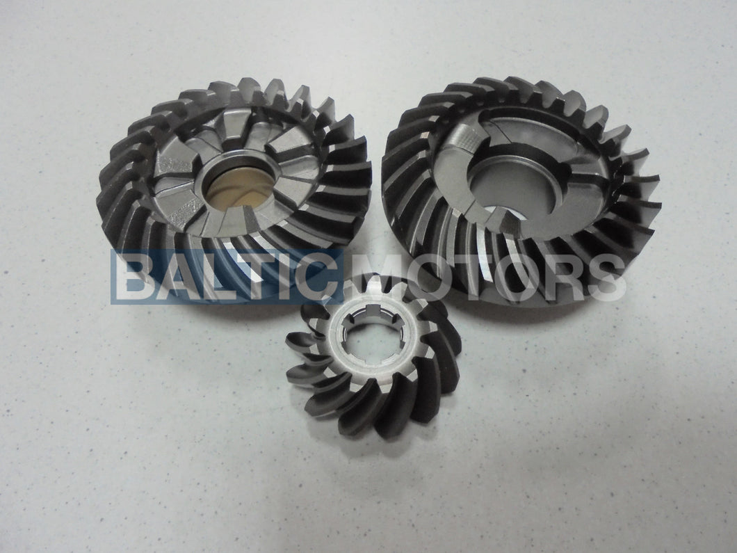 Gear set Yamaha 40-50 HP  6H4-45560-00