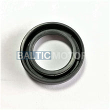 Load image into Gallery viewer, Mercury 225-250 Hp Oil seal 26-66302