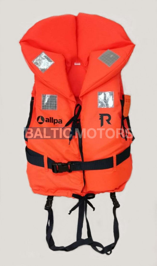 Lifejacket  Regatta 30-50Kg