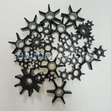 Load image into Gallery viewer, Impeller Yamaha / Mercury 2HP 646-44352-00 646-44352-01 47-80395M 89850 500324
