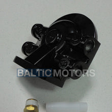 "Load image into Gallery viewer, Bracket fuel filter 1/4"" (ALU)"