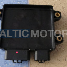 Load image into Gallery viewer, CDI Unit Assy Yamaha F30 EFI  6BT-8591A-03-00