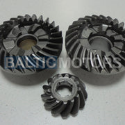 Gear set Yamaha CV40/C40 HP  679-45560-00