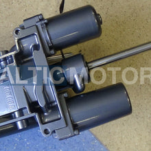 Load image into Gallery viewer, YAMAHA Power Trim Assy F300 F250 F225 F200 69J-43800-08-8D