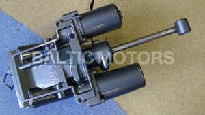 YAMAHA Power Trim Assy F300 F250 F225 F200 69J-43800-08-8D