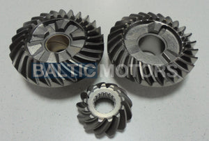 Gear set Yamaha 75/80/85/90 HP  688-45560-00