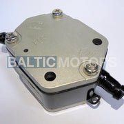 Fuel pump YAMAHA 115-300HP