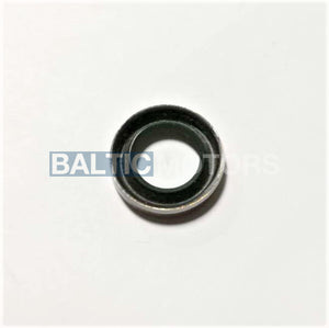 Mercruiser Bell Housing Oil seal 26-45587