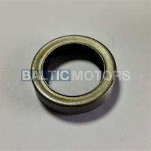Load image into Gallery viewer, Mercruiser MC-1/ R/ MR/ Alpha One/ Alpha One Gen II Propeller shaft oil seal 26-12224