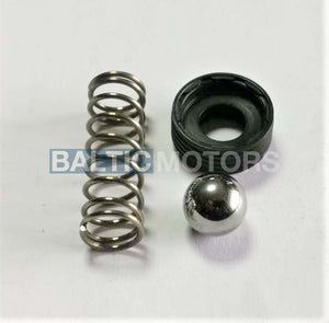 Mercruiser Alpha One Gen II/ Bravo Spring Kit 24-17997A1