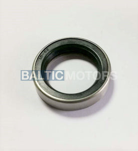 Mercruiser MC-1/ R/ MR/ Alpha One/ Alpha One Gen II Propeller shaft oil seal 26-12224