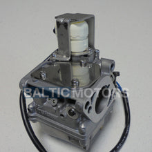 Load image into Gallery viewer, Carburetor Yamaha F15  6AG-14301-00-00