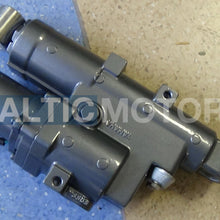 Load image into Gallery viewer, YAMAHA F50 F60 FT60 EFI Power Trim Assy  6C5-43800-12-00 6C5-43800-10-8D