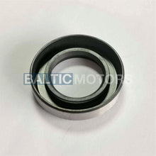 Load image into Gallery viewer, Mercruiser MC1/ R/ MR/ Alpha One Oil seal 26-89238