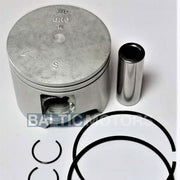 Piston kit Yamaha 2 stroke 115-225 HP 90.25mm O/S (starboard) 6R5-11635-11-93