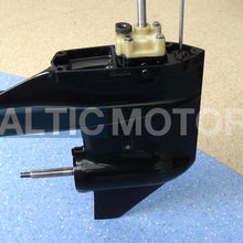 Load image into Gallery viewer, TOHATSU MFS 25A 25B 30A 30B Lower Unit Assy 3AEQ87302-5