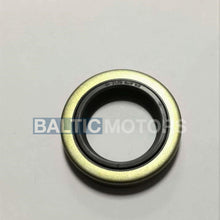 Load image into Gallery viewer, Mercruiser R/ MR/ Alpha One Oil seal 26-32511