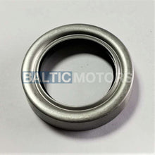 Load image into Gallery viewer, Mercury 30-125 Hp Propeller shaft oil seal 26-70081