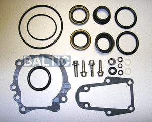Seal kit lower OMC Cobra 2.3L 1987-1990, 3.0L 1986-1989  87655