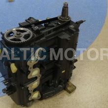 Load image into Gallery viewer, Yamaha F50-F60-T50-T60 EFI Cylinder Block Assy  6C5-W009B-02-9S