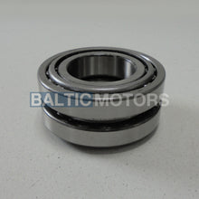 Load image into Gallery viewer, Bearing kit Mercruiser Alpha One, Alpha One Gen II 31-35988A12