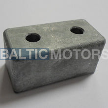 Load image into Gallery viewer, Anode for  Yamaha 115-220HP  6E5-45251-00   SUZUKI DT90-DT225 41810-87D00