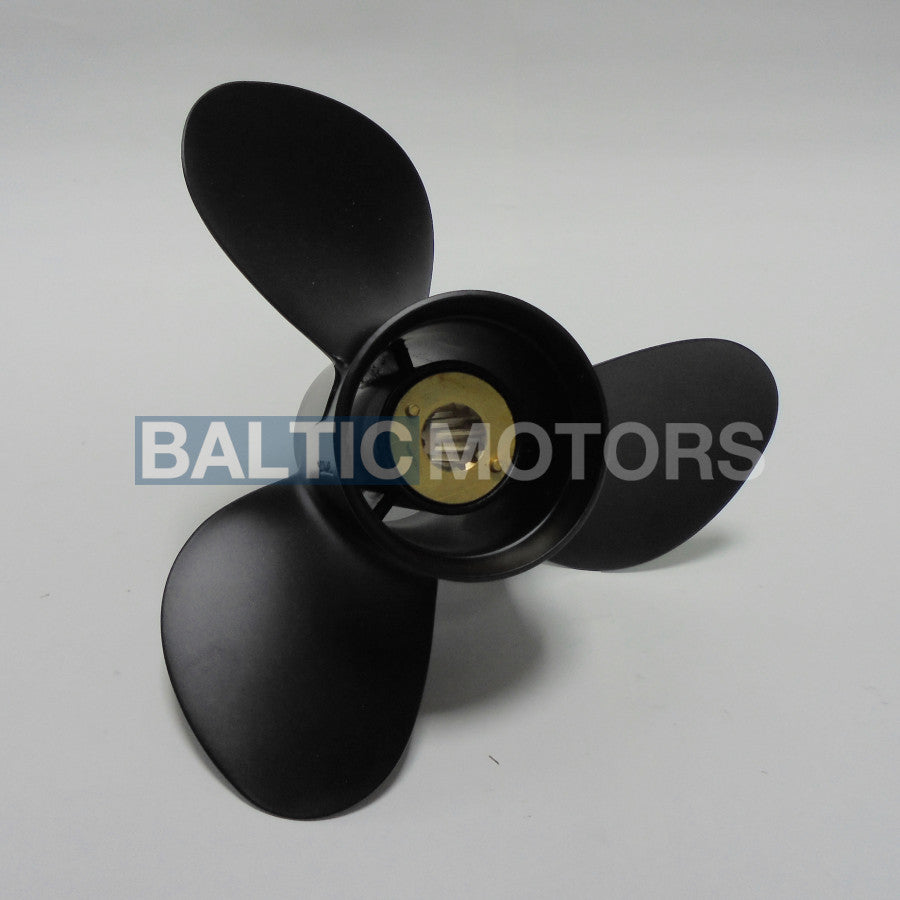 Propeller MERCURY MARINER 25–70 HP (Aluminum) 12