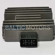 Load image into Gallery viewer, Rectifier Regulator Assy  Yamaha F40-F115  68V-81960-00-00