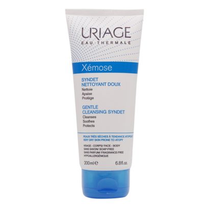 URIAGE XEMOSE SYNDET X 200 ML