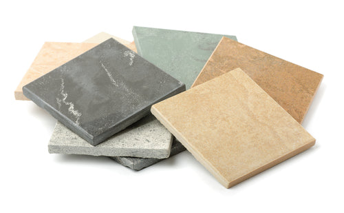 How To Choose From 7 Key Types Of Tile For Your Business different types of tile