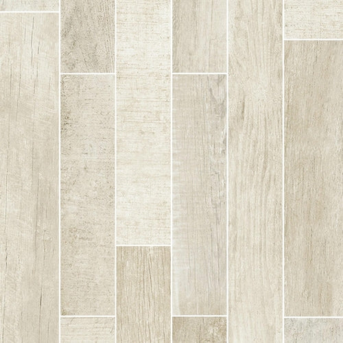 How To Choose From 7 Key Types Of Tile For Your Business Porcelain tile