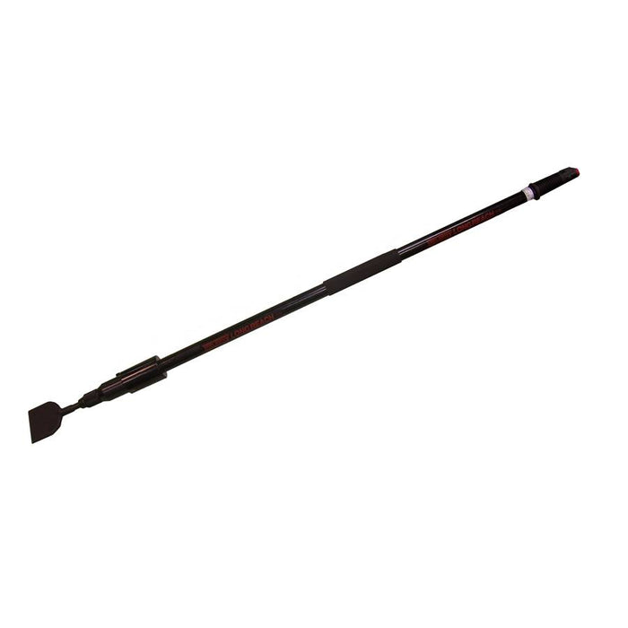 Novatek Long Reach Scraper - 5ft