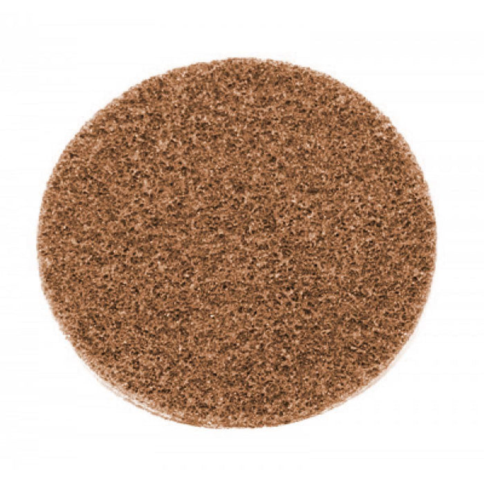 Novatek Coarse Surface Conditioning Disc (Pack of 25)