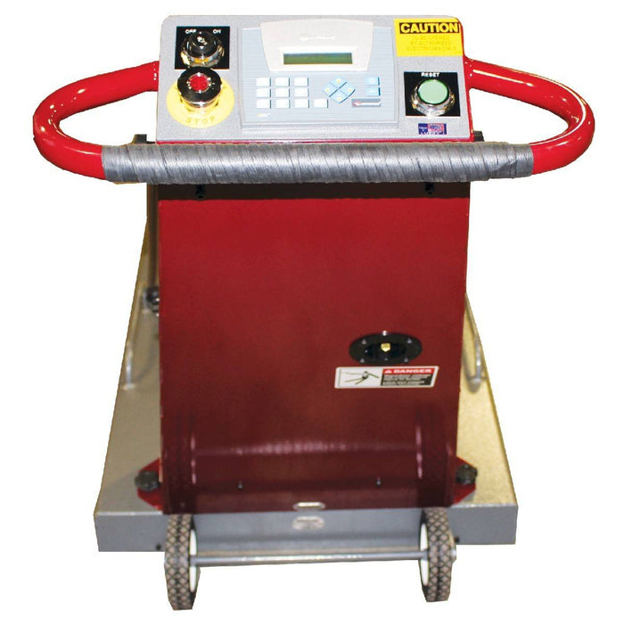 Novatek Novastrip Tile Heater-Stripper