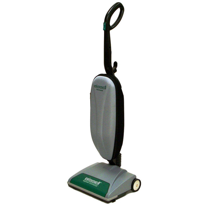 "Bissell Lightweight 14"" Commercial Upright Vacuum"