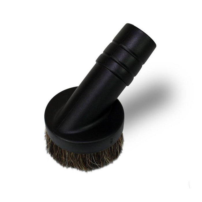 "3"" Round Dusting Brush"