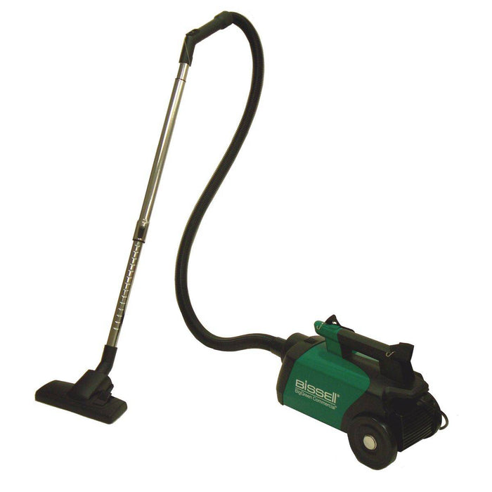 Bissell Lightweight/Portable Canister Vaccum