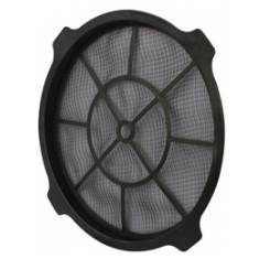 XPower NFR12 Outer Nylon Mesh Filter for Air Scrubbers & Purifiers