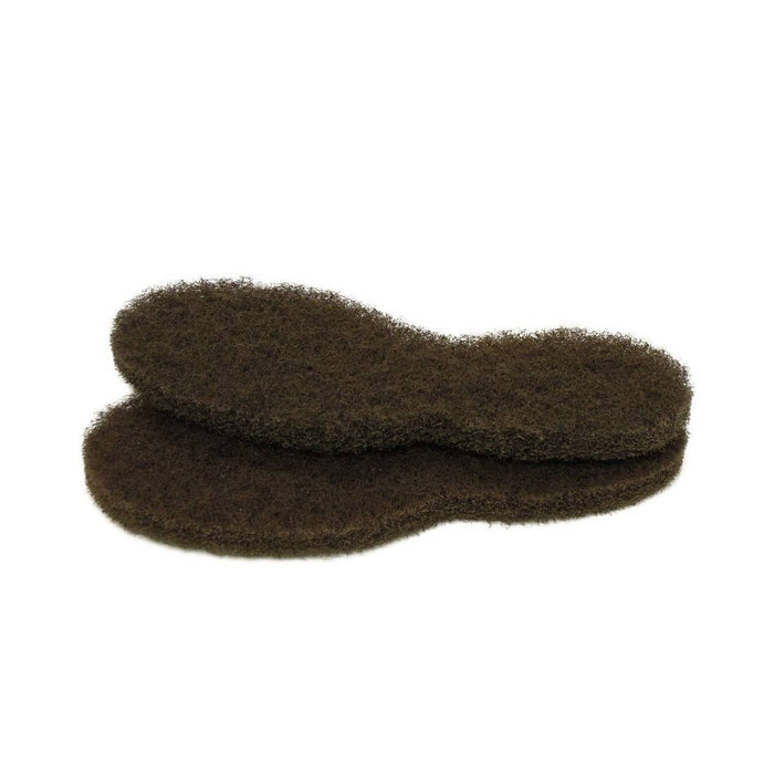 Americo Stripping Boots Replacement Sole - Small