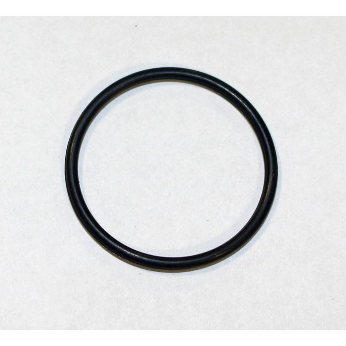 Novatek O'Ring For Valve Assembly To Body (Pack of 25)
