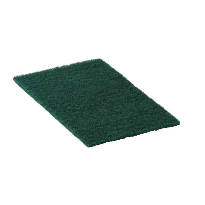 Americo Hand Pads 90-96 - Medium Duty Green