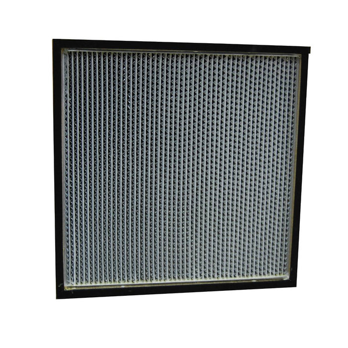 Novatek Novair 1000 HEPA Filter (Pack of 2 )