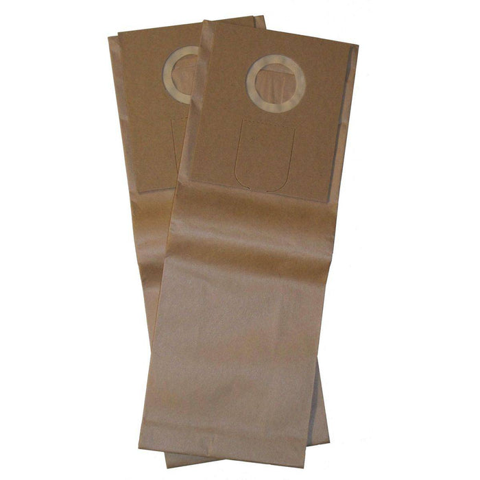 Bissell Disposable Filter Bag, 10 Pack (Must Have BG-43-HOCB To Use)