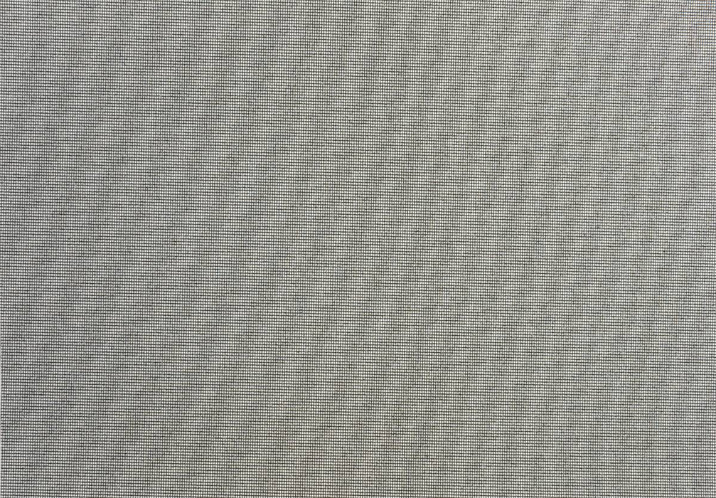 "Americo 80 Grit Rectangular Sand Screen  - 14"" x 20"" (Pack of 10)"