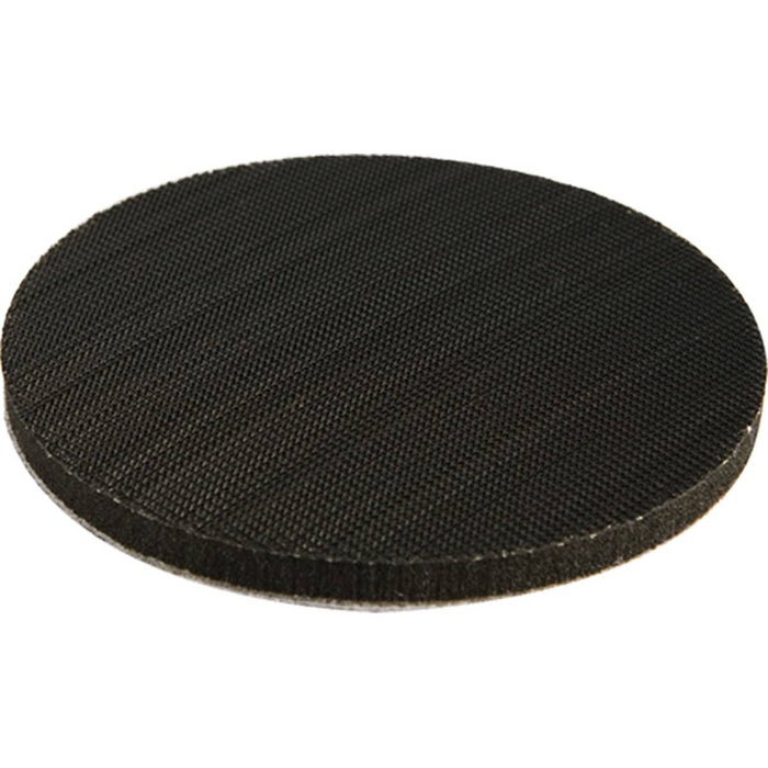 Diamond Productions Dense Foam Riser Pad