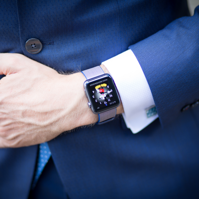Do You Really Need A Smartwatch?