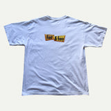 Vintage Hot Pockets T Shirt